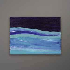 julia-guzzio-original-painting-night-water