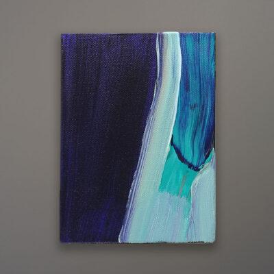 julia-guzzio-original-painting-ocean-tides