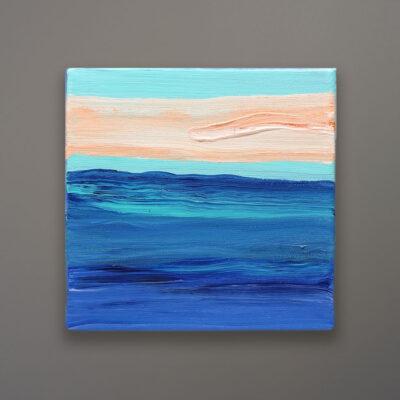 julia-guzzio-original-painting-untitled-2020