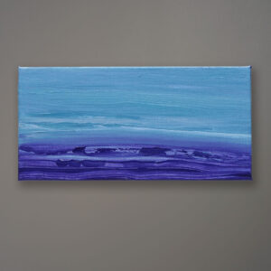 julia-guzzio-original-painting-swirling-waves2