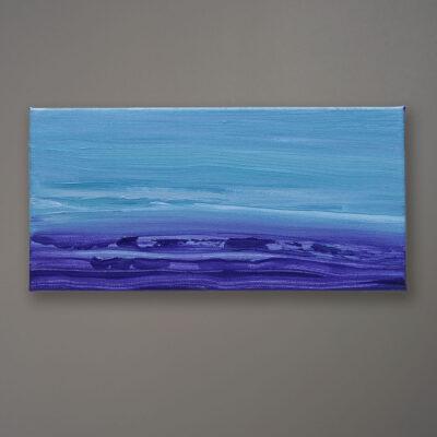 julia-guzzio-original-painting-swirling-waves2