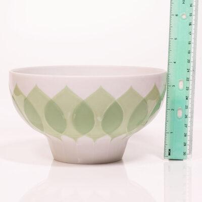 rosenthal-lotus-serving-bowl-2