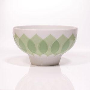 rosenthal-lotus-serving-bowl