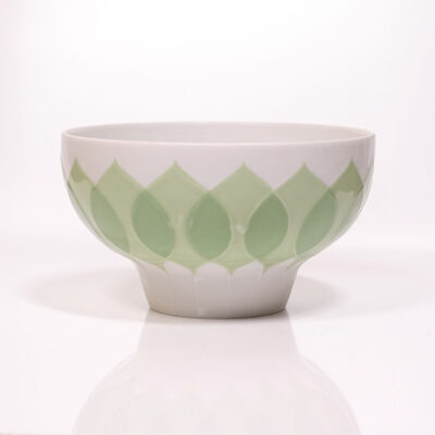 rosenthal-lotus-serving-bowl