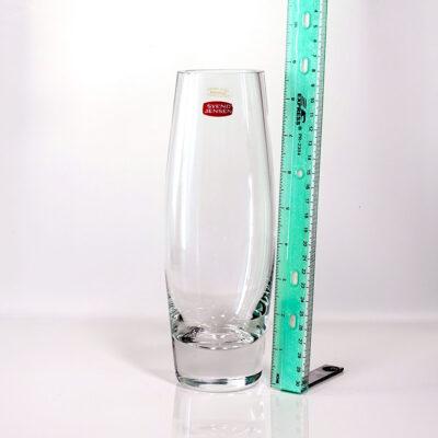 svend-jensen-crystal-bullet-vase