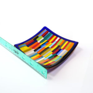 murano-fused-glass-serving tray