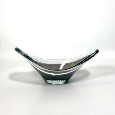 swedish-amethyst-asymmetrical-centerpiece-bowl