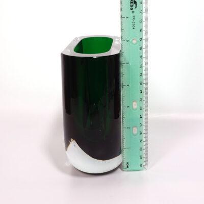block-argentina-green-crystal-vase