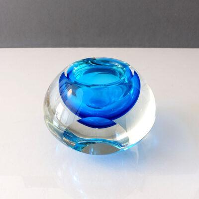 flavio-poli-style-blue-sommerso-block-votive-trinket