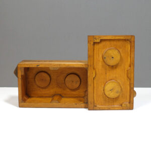foundry-molds-lidded-box