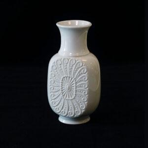 royal-porzellan-kpm-classical-vase