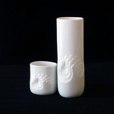 21-103-thomas-1960s-mod-porcelain-vessel-3