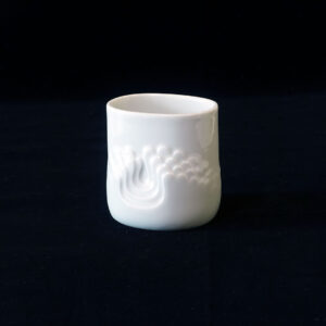small-thomas-op-art-glossy-porcelain-vase