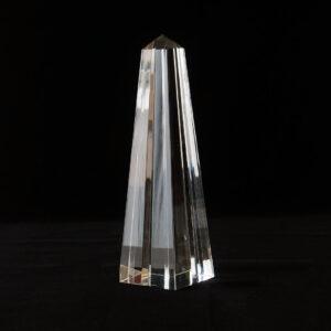 cartier-crystal-obelisk