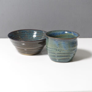 wheel-thrown-signed-blue-glaze-bowl