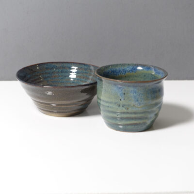 wheel-thrown-signed-blue-glaze-bowl