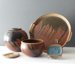 joseph-mitrani-studio-pottery-group