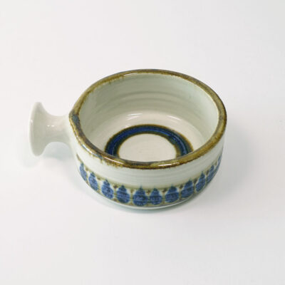 scandinavian-soup-bowl-set