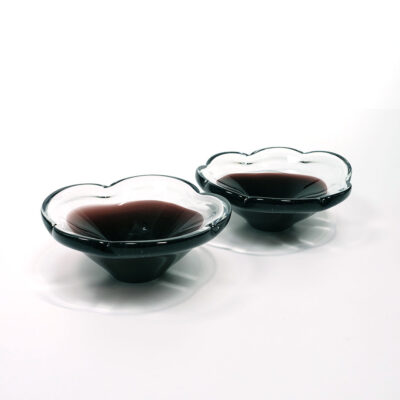 scallop-edge-sommerso-serving-dish-3