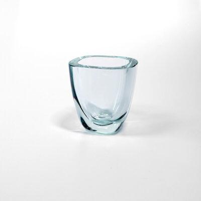 Strombergshyttan-tapered-4-inch-vase