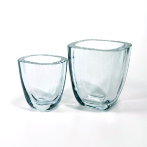 Strombergshyttan-tapered-pair-vase
