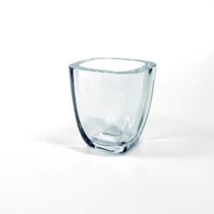 Strombergshyttan-tapered-5-inch-vase