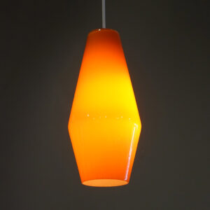 danish-modern-mid-century-cased-glass-pendant-lamp