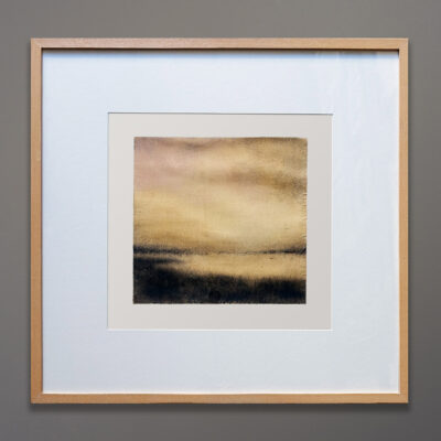 lisa-breslow-impressionist-landscape-monoprint