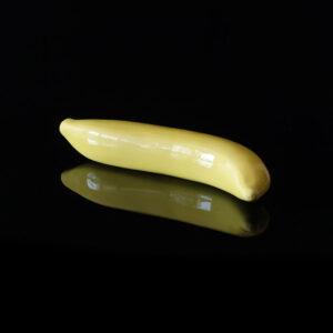 pop-art-porcelain-banana