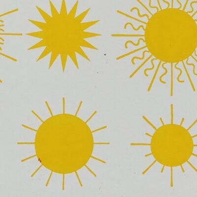 kubach-suns-vintage-gesso-frame