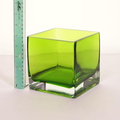 krosno-poland-square-sommerso-crystal-vase-2