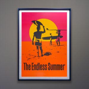 endless-summer-1080px