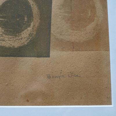 20-548-sphere-series-no-3-benjie-wise-serigraph-2