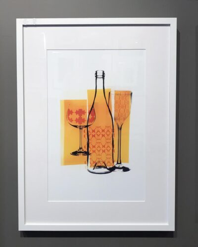 2017-007-nola-lopez-wine-collage-patterned-1080x1350