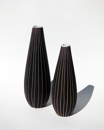 2017-010-swedish-bud-vases-instagram
