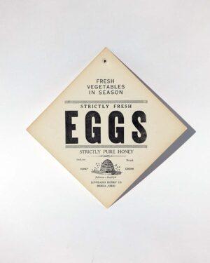 2017-014-strictly-fresh-eggs-instagram