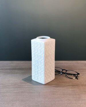 2018-013-Op-Art-1960s-Bavarian-Porcelain-Vase-1080x1350