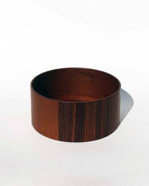 2018-014-danish-modern-teak-serving-bowl-1080x1350