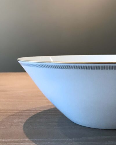 2018-015-Rosenthal-Porcelain-Serving-Bowl-1080x 1350