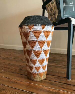 2018-072-african-basket-golden-orange