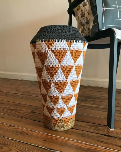 2018-072-african-basket-golden-orange
