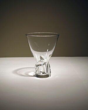 Vintage-Steuben-Spiral-Vase2
