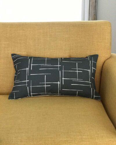 2018-108-Gray-Traffic-Pillow