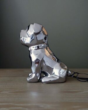 2018-121-silvered-glass-french-bulldog