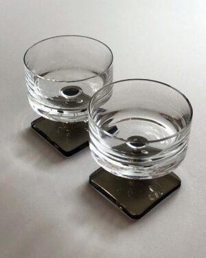 2018-122-rosenthal-linear-champagne-glasses