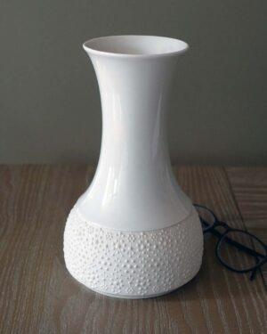 2018-128-op-art-Thomas-bisque-porcelain-vase