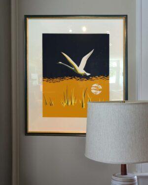 2018-131-trumpeter-swan-print