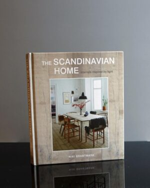 8-134-the scandinavian-home-book2
