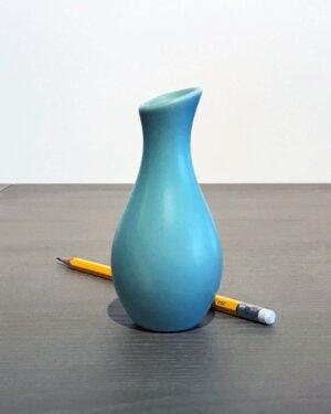 2018-154-aqua-studio-pottery-weed-pot-ray-design-shop-greenport-ny