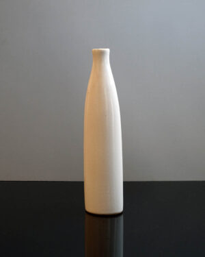 tall-white-studio-pottery-vase2